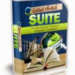 [GET] Instant Articles Suite 1.10