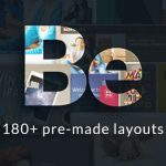 [Get] BeTheme v12.2 – Responsive Multi-Purpose WordPress Theme