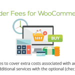 [Get] Bolder Fees for WooCommerce v1.4.13