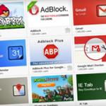 20 Great Google Chrome Extensions for Online Entrepreneurs