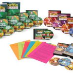 Download Traffic Secrets 2016