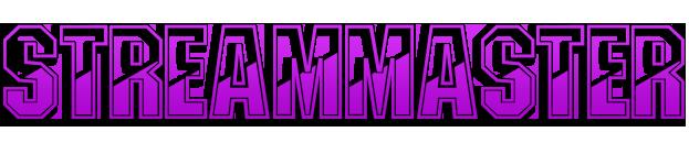 GET] Twitch ViewBot : StreamMaster – Latest Version – Free