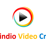 [GET] Explaindio Video Creator Software v2.014 Platinum Latest Cracked