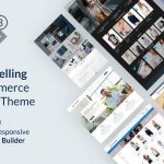 [Get] Flatsome v3.0.30 – Responsive WooCommerce Theme