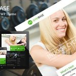 [Get] GymBase v11.0 – Responsive Gym Fitness Template