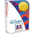 [GET] Socialbot 5.0 Full Version