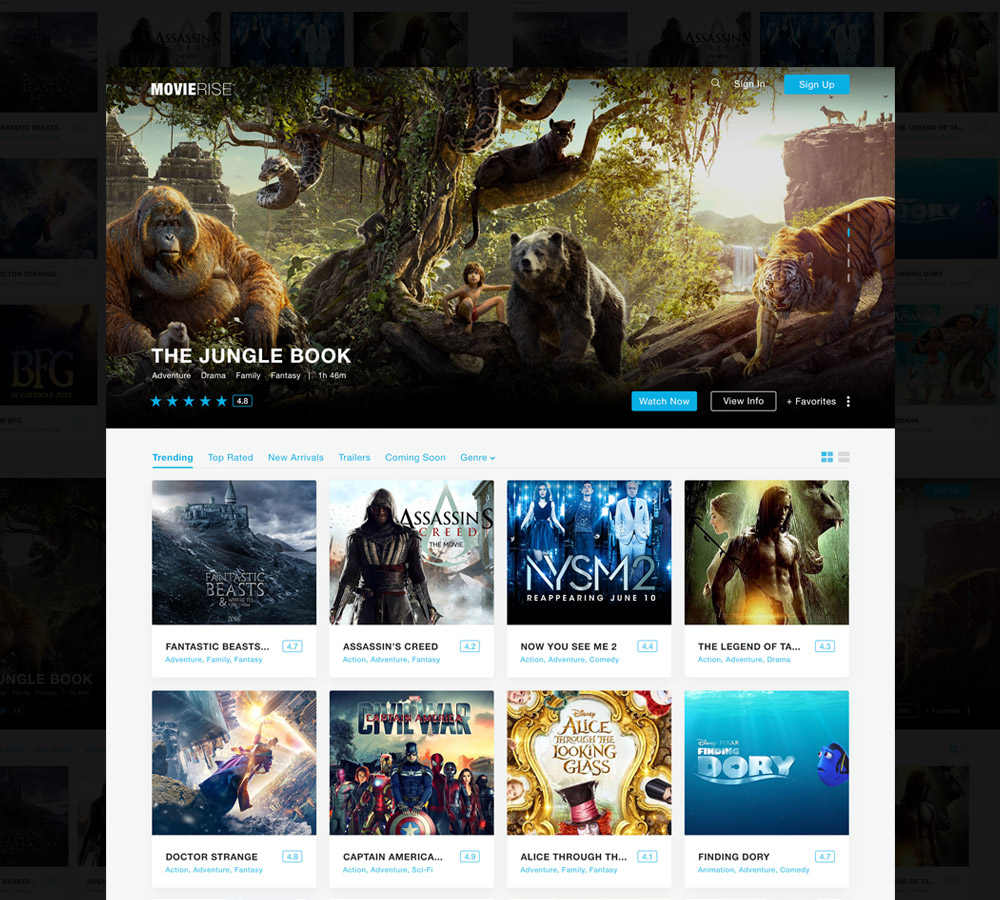 movie review website template free psd free cracked nulled seo