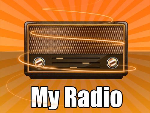 My Radio L
