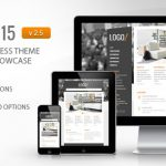 [Get] RT-Theme 15 v2.5.2 – Premium WordPress Theme