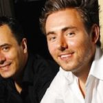 Peter Ward and Jerome Touze Interview – Attracting 15 Million Members To Your Website