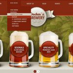 [Get] Download Premium Beer – Templatemonster WordPress Theme