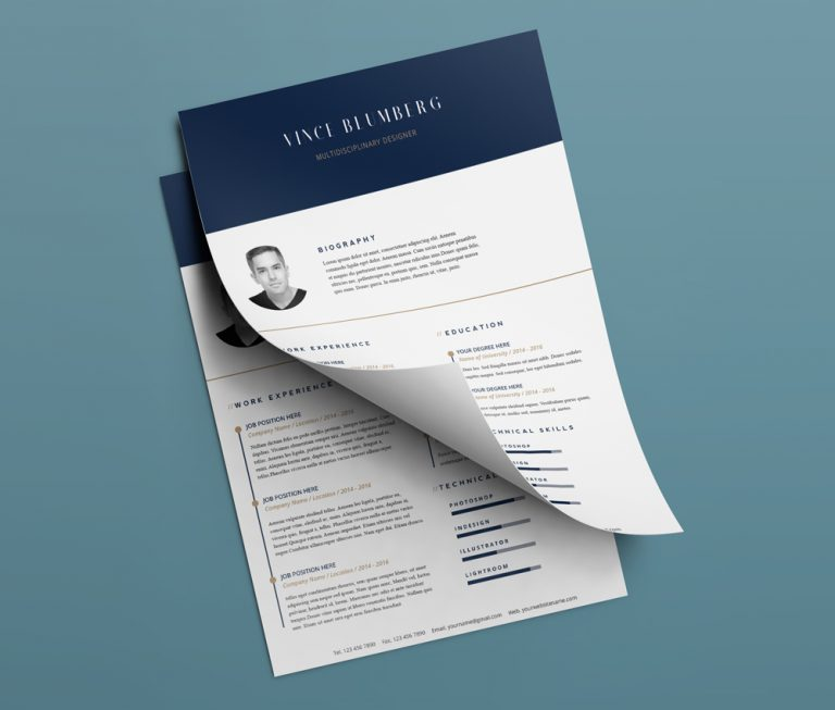successful graphic design cover letters How to be a successful social media manager  entry-level graphic design job guide cover letter, resume & attire tips cover letter best practices.