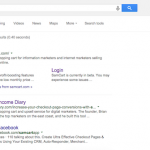 How To Google-Proof Your Website