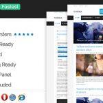 [Get] Schema v3.1.2 – Fastest SEO WordPress Theme