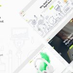 [Get] Startit v2.2 – A Fresh Startup Business Theme