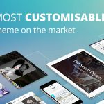 [Get] The7 v3.3.2 – Responsive Multi-Purpose WordPress Theme
