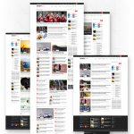 [Get] TrendyBlog v1.1.4 – Multipurpose Magazine Theme