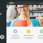 [Get] WPLMS Learning Management System v2.0.6