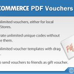 [Get] WooCommerce PDF Vouchers v2.9.8 – WordPress Plugin