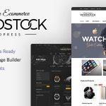[Get] Woodstock v1.2 – Responsive WooCommerce Theme