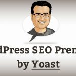 [Get] Yoast WordPress Seo Premium Plugin v3.9.0