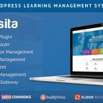 [Get] Varsita v1.8 – WordPress Learning Management System