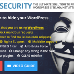 Download Swift Security Bundle v1.4.2.15 – Hide WordPress Firewall Code Scanner