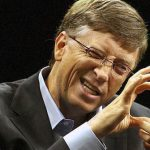 Top 10 Business Lessons from Bill Gates