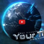 [GET] 3D Title Video Maker – BuffTitler Ultimate Software Download