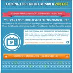 [GET] Friend Bomber – #1 Facebook Marketing Tool – Tons's Of Features – Only for BHPT