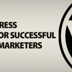 20 WordPress Plugins for Successful Internet Marketers