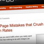 10 Blog Post Creation Tips Every Blogger Should Follow