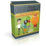 [GET] Covert Store Builder 1.10 + Covert Store Content Plugin 1.7  *Update* (WORKING)