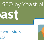 [Get] Yoast SEO Local Premium v4.8 | WordPress SEO Plugin