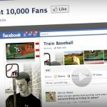 7 Tips To Creating a High Converting Facebook Fan Page