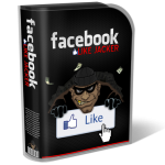 [GET] Fb Like Jacker