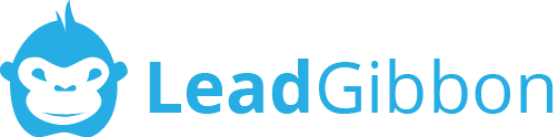 GET] Lead Gibbon – Linkedin Extractor – Free Cracked Nulled Seo