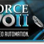 [GET] Brute Force SEO EVO2 Software