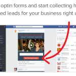 [GET] FB Infiltrator – Targeted & Profitable List on Facebook While Cutting Traffic!