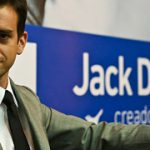 """Be the Unexpected"" + 8 Other Lessons from Jack Dorsey (Twitter and Square Founder)"