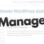 How We Use ManageWP to Protect & Manage Our WordPress Sites
