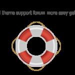[Get] Alterna 9.3.1 – Ultra Multi-Purpose WordPress Theme