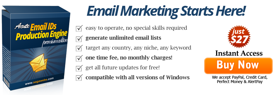 [GET] Acute Email ID's Production Engine Full – Free ...