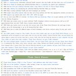 [GET] PandaBot SEO Software – Rank #1 In Google