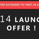 Rikimaru – Multipurpose Modern Website HTML5 & CSS3 Template by wpbrothers Menu Cart