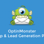 [GET] OptinMonster 2.1.5 Nulled – Best Lead Generation Software for Marketers