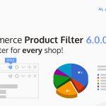 ShopKit – The WooCommerce Theme Menu Cart