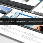Download Adama v1.3.0 – Responsive Multi-Purpose WordPress Theme
