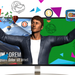 [GET] Explaindio Video Creator Platinum v3.0.35