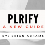 Download PLRIFY A New Guide by Brian Abrams